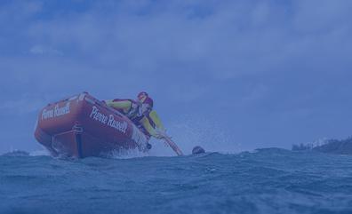 surf life saving clubs gold coast rescue
